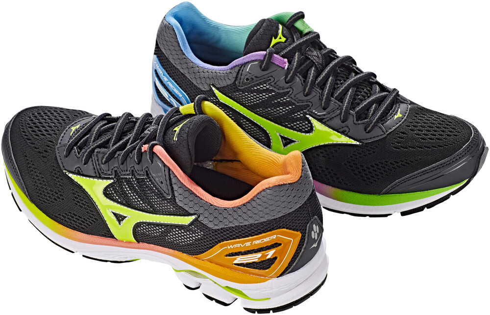 mizuno synchro mx 2 shoes review pdf how much